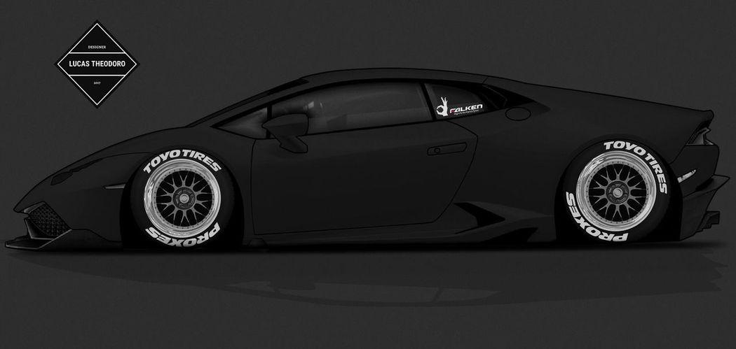🔥Car Transportation Luxury Designer  Designed Toyotires Lamborguini Huracan  Huracan Lamborghini Stanceculture Stancelife Stancenation Stanced Stancewars Falken Industrial Photography Industrialdesign Cardesign 😚