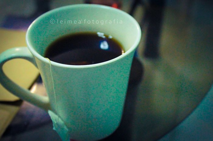 Have a break have a tea. Hottea Tea Healthyliving Instagramer Canon1100d Androidography Photography Ps_edits Leimeafotografia Eyeem Philippines