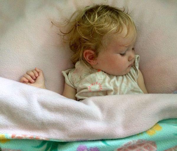 Baby Babyhood