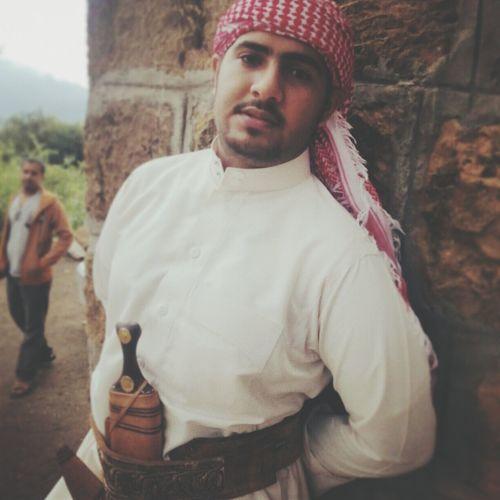 اليمن تعز Me