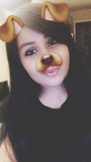 mariaquevedo Snapchat Add Me On Snapchat Ask Me Selfie ✌ Bored Makeup Snapchat Me