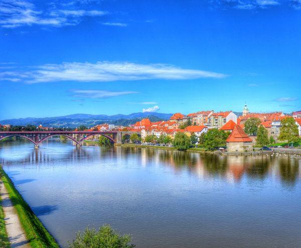 Happy Sunday dear friends Hello World EyeEm Best Shots - Landscape Relaxing