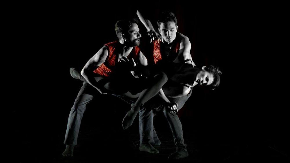 EyeEmNewHere Black Background Studio Shot Passion Human Body Part Sportsman People Tvminuto Eye4photography  Ballet ❤ Ballet Dancer Contemporary Art Contemporary Photography Dark Hello World Popular Photos Red Simanovic Black Background Bailando Ballerine Contemporary Dance Performing Arts Event Welcome To Black