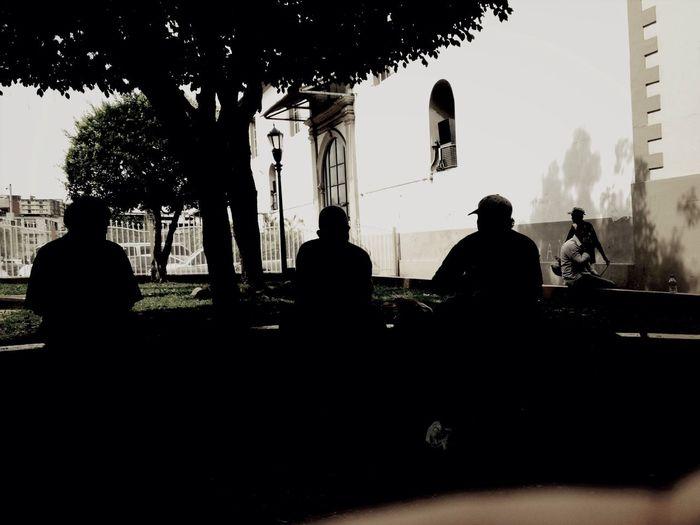 Shadows of the hoodz Enjoying Life Freedom Relaxing Picoftheday