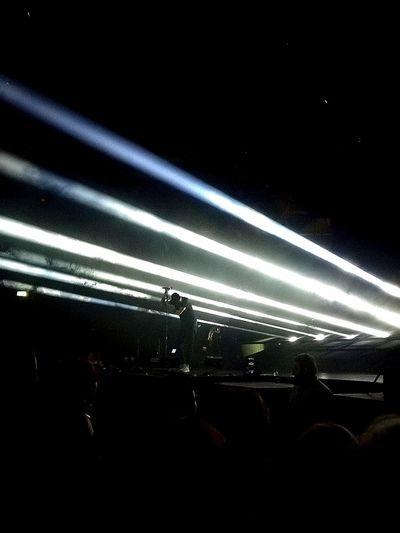 Casper Casperliebe Casper♥ Casper • Hinterland• Ben Griffey Stuttgart Stuttgart,Germany Langlebedertodtour2017 Illuminated Arts Culture And Entertainment Music Rapper Indoors  German Rap