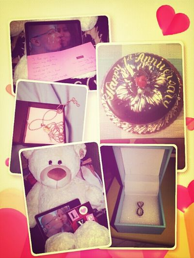Sweet Moments Memories Bebelove Anniversary #lovelovelove