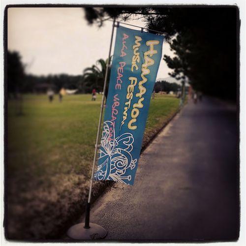 Hamayoumusicfestival