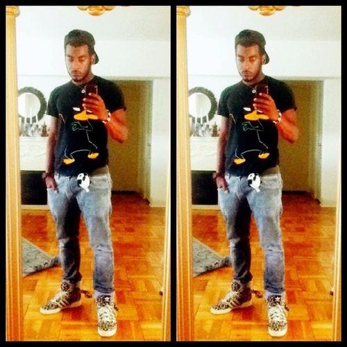 Kik Me @ Kingay007