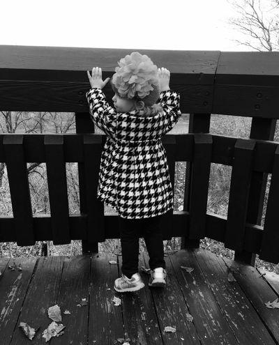 River Westonbendstatepark Overlook Fall Mybaby❤ Mygirl♥ Kids Gwennie Goose Gwinning