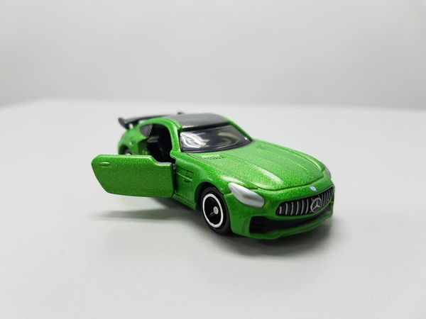 Eyeem Philippines Green Pink Childhood Close-up Gray Background Green Color Greencar Hotwheelscollector Indoors  Mobile Photography No People Plastic Studio Shot Toy Toy Car White Background