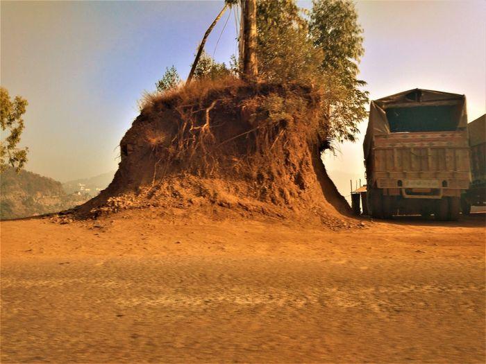 EyeEm Best Edits EyeEm Best Shots EyeEm Nature Lover EyeEm Selects EyeEm Gallery EyeEmBestPics EyeEmNewHere Indian Truck Transport Vehicle Outdoors Truck