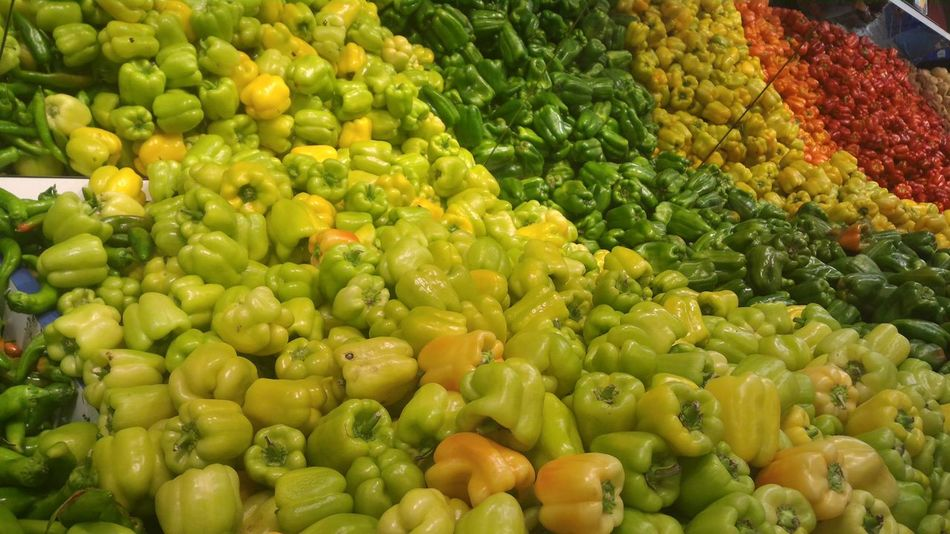 Fruit and veggies Abundance Arrangement Backgrounds Choice Close-up Collection Display Food For Sale Freshness Full Frame Green Color Healthy Eating Heap Large Group Of Objects Market Market Stall Multi Colored No People Organic Retail  Sale Still Life Variation My Favorite Place