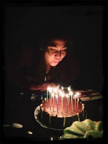 17 deseos de Prix Birthday Deseos Wish Pastel