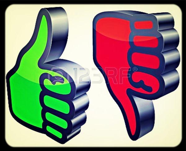 Si tu aime le pouce vert alors mait un ❤ et abonne toi et si tu aime le pouce rouge lache un commentère sur mes autre photo ^w^ Autour De Chez Moi