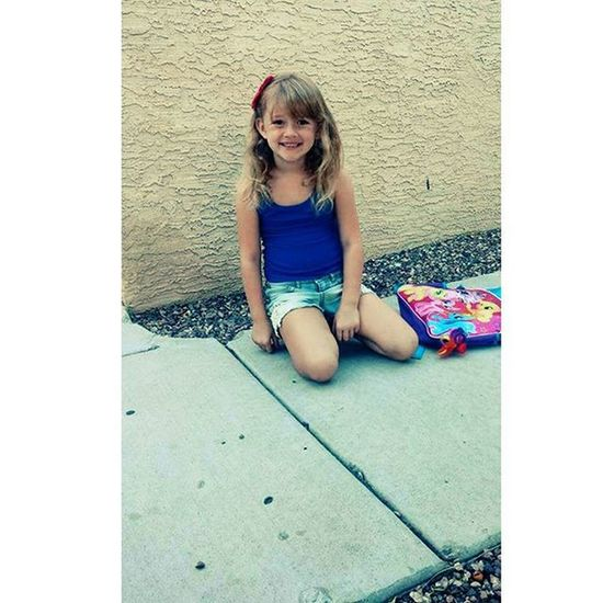 Your growing into a beautiful inspiration ❤ Redwhiteblue America MyNiece Family Shestocute Myworld Inspiration Iloveyou Beauitful Nineeleven