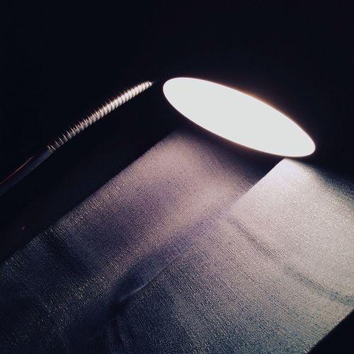 Light And Shadow Light Dark Hipstamatic Hipstamaticaddicts Hipstamaticonly