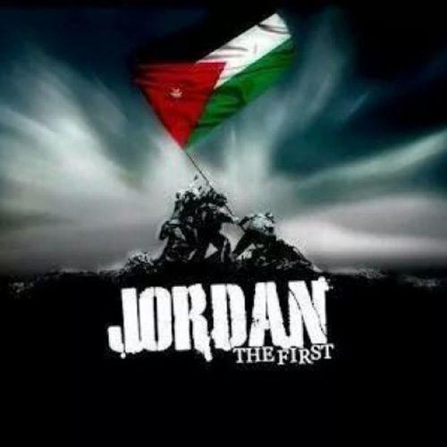 HappyIndependenceDay Jordan Jo Indepence_day حب_الاردن الاردن @rhcjo