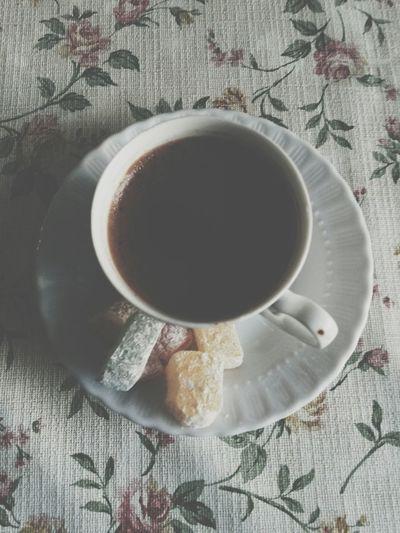 Turkkahvesicandir Turkishcoffee Turkishdelight Muhabbet Birkahveninkirkyilhatrivardir