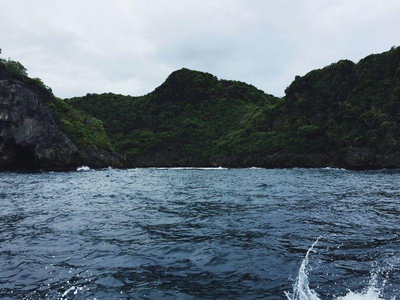 Exploring south coast Explore Travelph