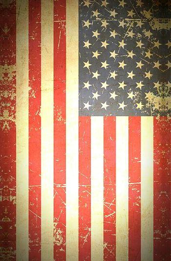 America First Eyeem Photo