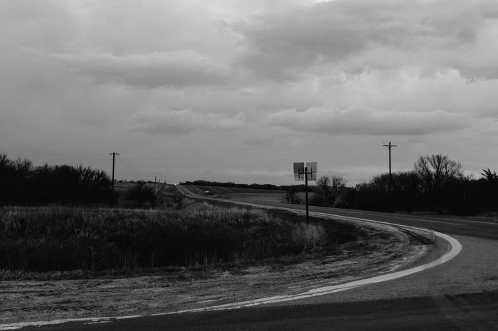 Visual Journal April 14, 2018 Village of Western, Nebraska A Day In The Life B&W Landscape Camera Work Cloudscape EyeEm Best Shots Getty Images Photo Essay Rural America Tornado Season Visual Journal Weather Always Taking Photos Beauty In Nature Cloud - Sky Curve Day Direction Environment Eye For Photography Field Fujifilm_xseries Highway Land Landscape Monochrome My Neighborhood Nature No People Non-urban Scene On The Road Outdoors Overcast Photo Diary Plant Road S.ramos April 2018 Scenics - Nature Schwarzweiß Sky Small Town Stories Transportation