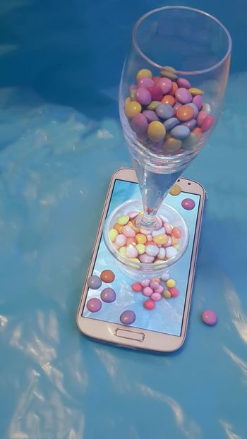 My sweet phone again Undercover Phone Candy In Glass Candy On Phone Candy Covered Phone PhonePhotography EyeEmNewHere Insane Colors Color Spectrum Collaboration Between S4 And S6 Galaxy Samsung Reflexions Transparent Chocolade My Sweet Phone M&m's Taking Pictures Of A Phone Taking Pictures Samsung Galaxy S6 Samsung Galaxy S4 Candy Healthcare And Medicine Pill Medicine Multi Colored Blue Pink Color Sweet Food