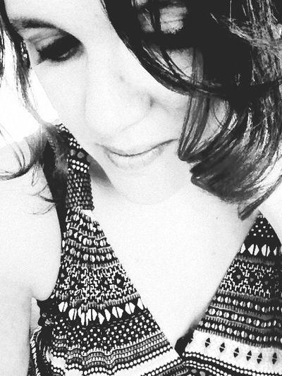 Bnw_selfie Bnw_friday_challenge Eyes_bnw_friday Bnw_friday_eyeemchallenge