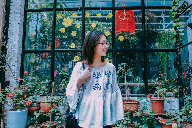 Beautiful Coffee Nature The Street Photographer - 2018 EyeEm Awards Colorful Flower Flowers Nice Outdoors The Traveler - 2018 EyeEm Awards