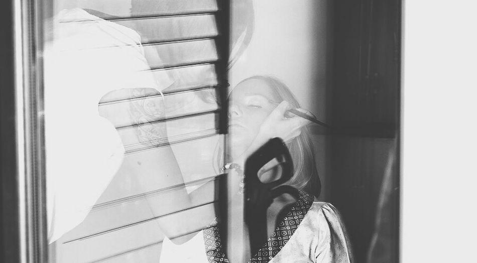 Bride make up Wedding Wedding Photography Wedding Day Weddings Around The World Weddings Weddingphotographer Weddingphotography Wedding Photos Weddingfoto Makeup Makeup ♥ Make Up Make-up Makeportraits Weddingdress Weddingmakeup Bridemakeup Stefanopagliucaphotography CreativePhotographer Weddingday  Weddinginspiration Pescara Matrimonio