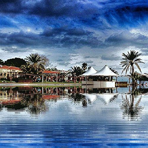 Clubmarcopolo Kemer Antalya Turkey holidayseason holidayvillage holidays summer