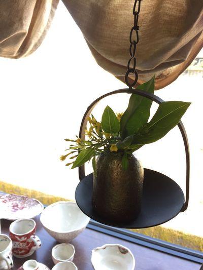 ギャラリー 器 花瓶