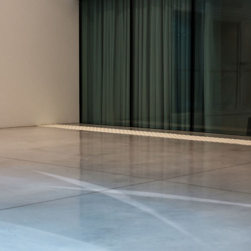 Abstract Photography Abstract Abstract Art Architecture Backgrounds Day Flooring Indoors  No People Reflection