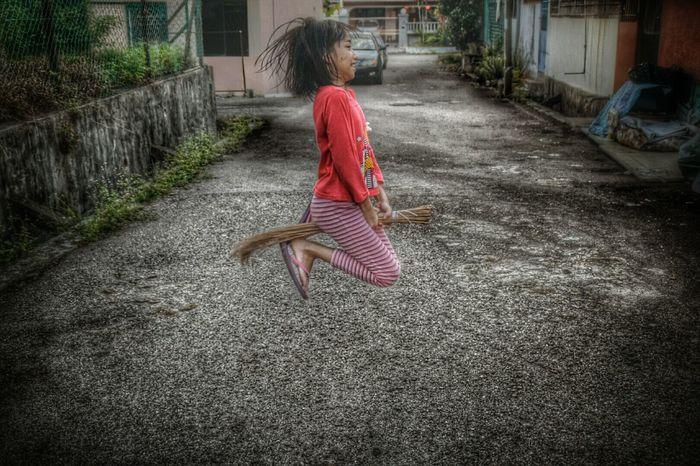 Yahoo Street Photography Streetshot Eyem Best Shots #jumpwithpenyapu