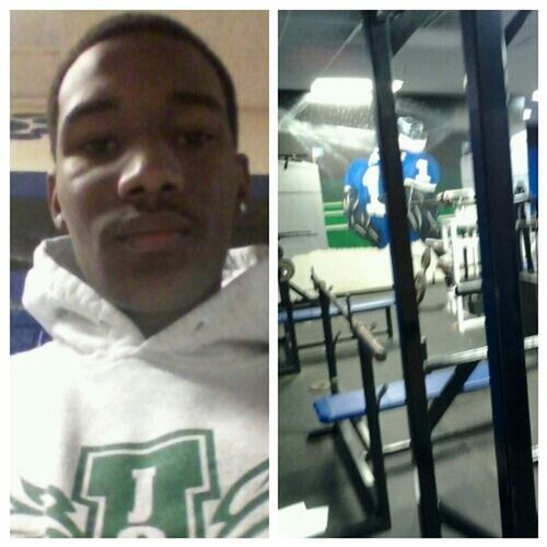 6 A.m Workouts You Sleep I Grind
