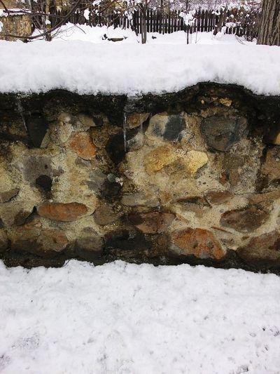 Kar Kış Buz Kar Yağıyor Smile ✌ Morning No School :-D :-D 😁😁😁💜💜💜😘😍😍😍 ※ ●○◎