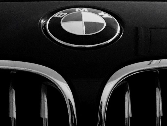 Bmw Bmwx6 Bmwmotorsport UltimateDrivingMachine Myride Luxury Car Sportscar Car Msport Bmw Car BMW!!! Bmwlove Black Blackandwhite Photography Blackandwhite Black And White Black & White