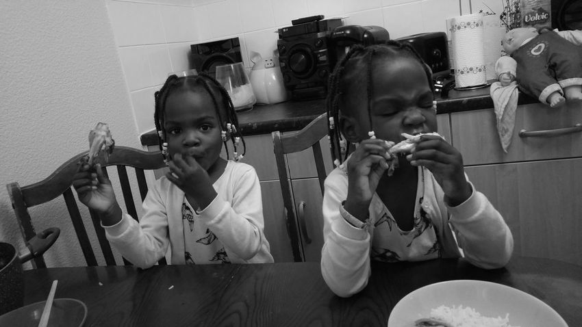 MyWorld ♡ Babies ♥♥♥ Triplets Beautiful