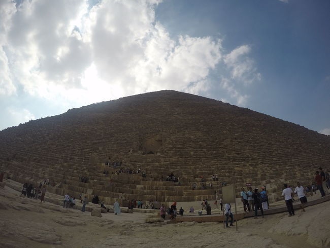 Ancient Ancient Aliens Ancient Civilization Architecture Bucketlist Cairo Desert Egyptian Giza Marvel Pyramid Pyramid Pyramids At Giza Sky Tourism Tourist Tourist Destination Travel Destinations Wonder Of The World Miles Away The City Light Lost In The Landscape Be. Ready.