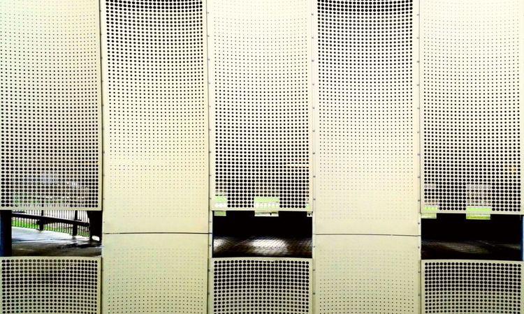 wall decor | EyeEm