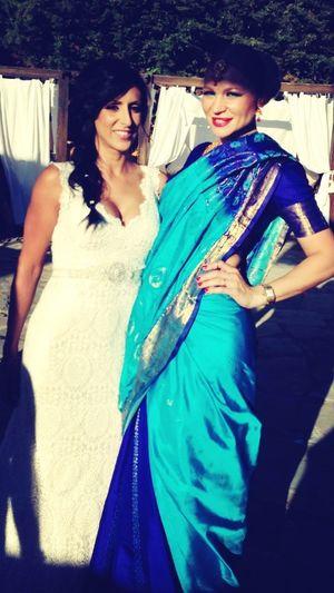 Bea&Miguel Wedding