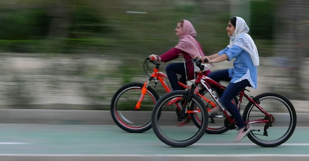 Women Around The World Kish Island Recreational Activities  Recreational Activities  Urban Exploring Urban Park Urbanphotography Urban Exploration Urban Landscape Mode Of Transport Panning Photography Panning Shot Panningphotography Panningshot Panning Motion Bicycle Track Bicycler Bicycles Millennial Pink EyeEm Diversity Break The Mold Neighborhood Map Kish Island Iran The Street Photographer - 2017 EyeEm Awards Sommergefühle Neon Life Mix Yourself A Good Time Connected By Travel Second Acts Fashion Stories This Is Family