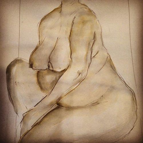 #drawingtime #ink #pencil #modelmuriel Drawingtime Modelmuriel Ink Pencil