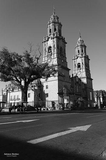Catedral de la
