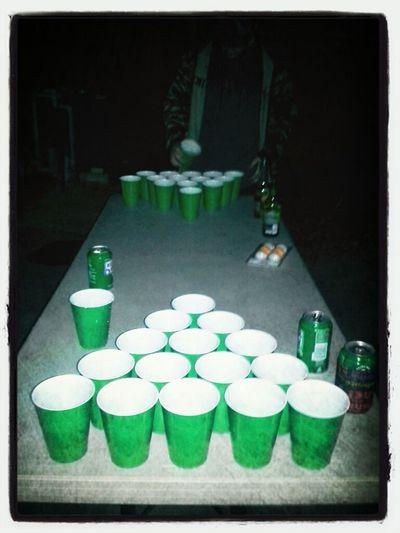 15 Cup No