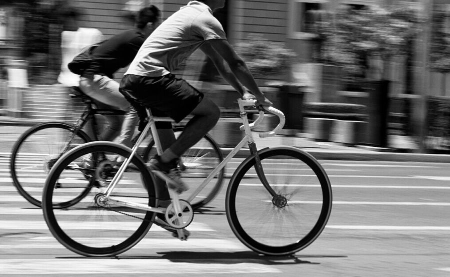 Contrast Monocrome Monoart Streetphoto Blancoynegro Black & White Monoart_ampt Street Photography Monochromatic NEM Black&white