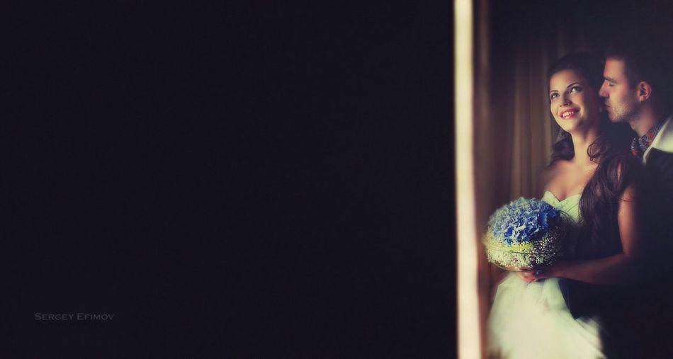 Свадебный фотограф г. Красноярск 89029406446 Wedding свадьба красноярск фотограф любовь жених невеста Krsk Love Photography