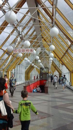 The Street Photographer - 2016 EyeEm Awards Moscow Bridge Weekend Moscowriver The Portraitist - The 2016 EyeEm Awards The Portraitist - 2016 EyeEm Awards The Photojournalist - 2016 EyeEm Awards The Photojournalist – 2016 EyeEm Awards