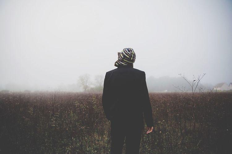 The Places I've Been Today RePicture Leadership Damien Guyon - Endymion Photographies - auto portrait - Website : http://endymion-photo.com Myself Its Me Autoportrait Photographer Landscape Desert Alone EyeEm Best Shots