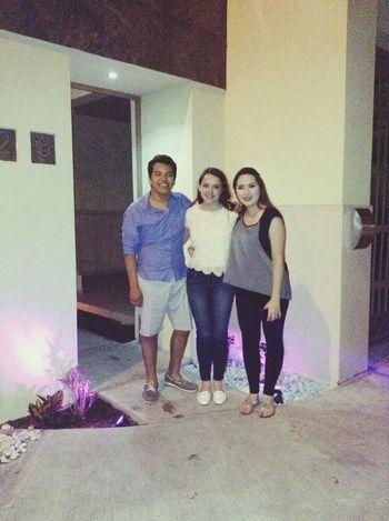 ❤️best friends