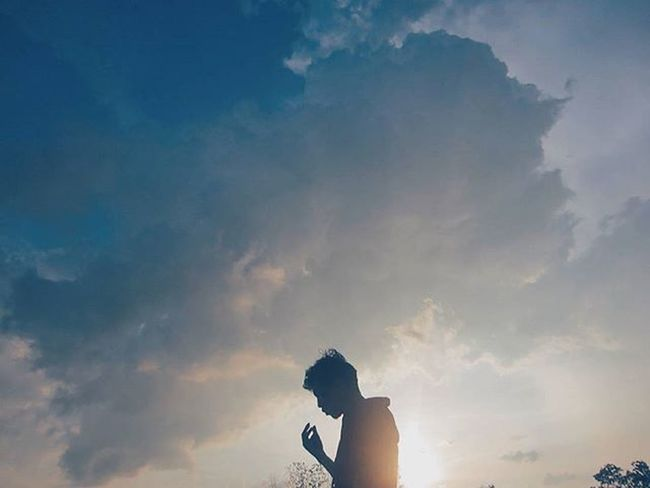 • • • • • Anakikutikutan VSCO Vscoriau Kerengan Exploreriau Explorepekanbaru Randomnesia_ Vscocam Journesia Instagram Instagood Livefolk Folkgood Hypebeast  Snobshots Minimalmovement Supremeshootes Anakikutikutan